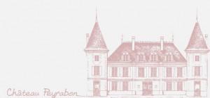 ChateauPeyrabon21-300x141